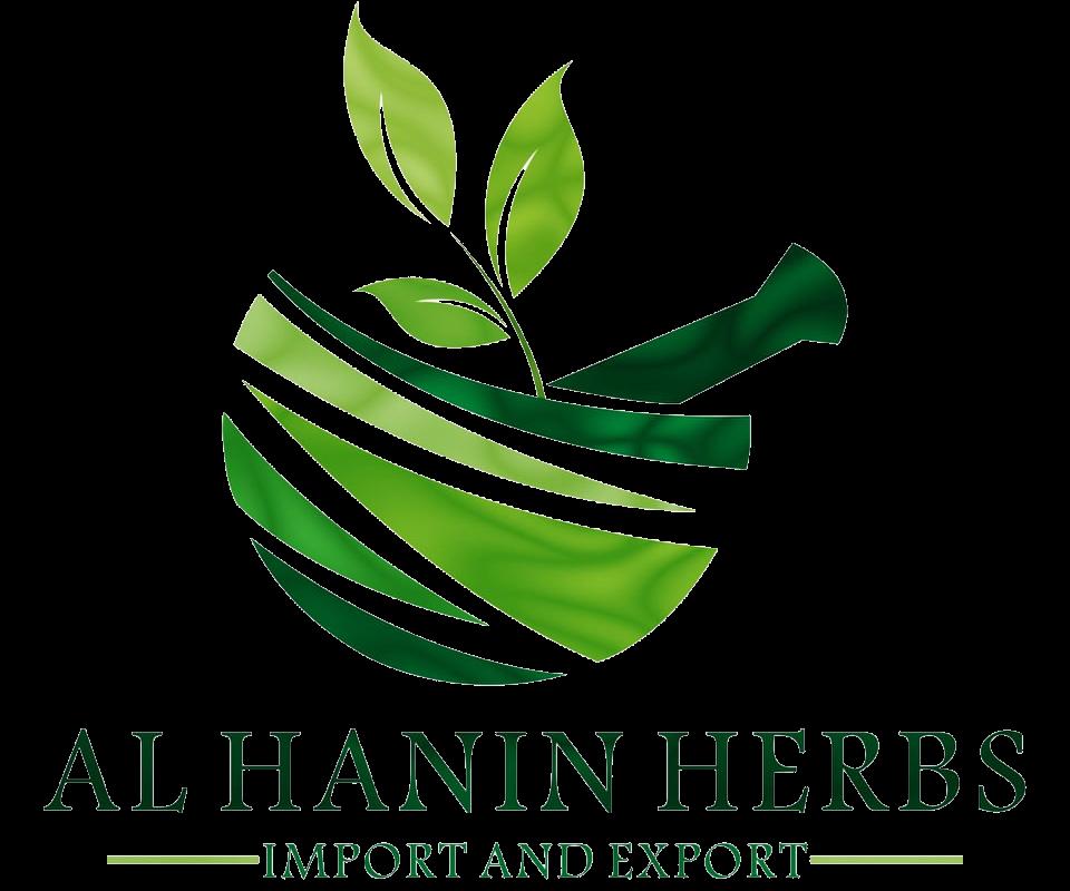 الحنين هيربس -Alhanin Herbs